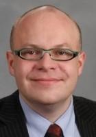 Marcin Przasnyski