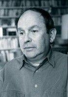 Jean-Claude Grumberg