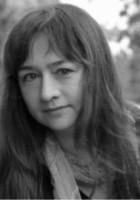 Ewa Lachnit