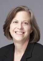 Karen Blumenthal
