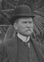 Kazimierz Chłędowski