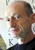 Henryk Lipszyc