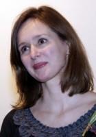 Justyna Golińska