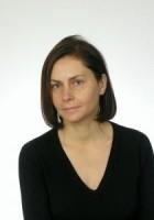 Kalina Zalewska