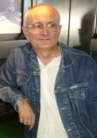Jerzy Pilikowski