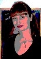 Virginie Piatti