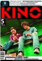 Redakcja miesięcznika Kino