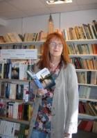 Krystyna Kaplan