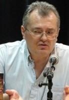 Aleksandar Tesic