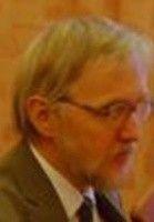 Mirosław Zasada