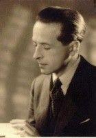 Stefan Jarociński