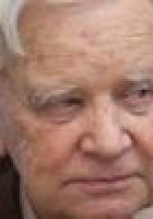 Zbigniew Radwański