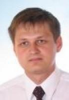 Jarosław Pietrow