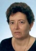 Małgorzata Melchior