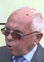 Zbigniew Stachowski