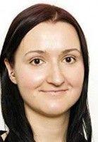 Anita Isalska