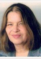 Elke Loewe
