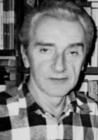 Janusz Domagalik