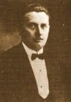 Waldemar Zillinger