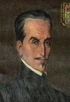 Inca Garcilaso de la Vega