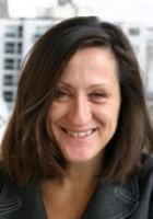 Fabienne Gambrelle