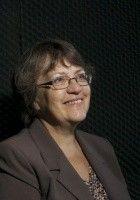 Maria Barbasiewicz