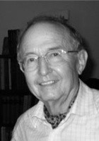 Jean-Michel Quinodoz