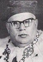 Jerzy Słupecki