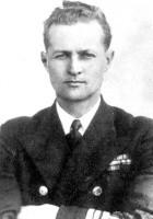 Zbigniew Węglarz