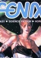Redakcja magazynu Fenix
