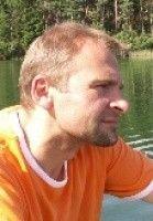 Mariusz Pełechaty