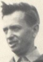 Zbigniew Podbielkowski