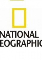 Redakcja magazynu National Geographic