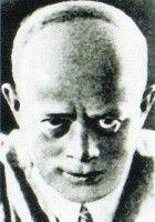 Icchak Kacenelson