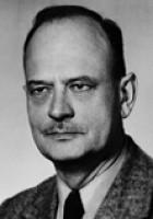 Zdzisław Ruziewicz