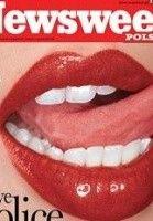 Redakcja tygodnika Newsweek Polska