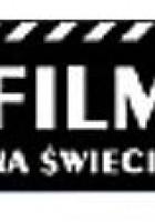 Redakcja magazynu Film na Świecie