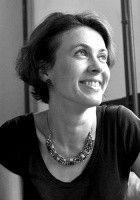 Joanna Hańderek