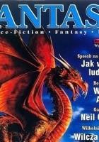Redakcja magazynu Fantasy