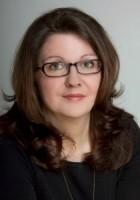 Katrin Behr