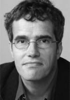 Peter Hartl