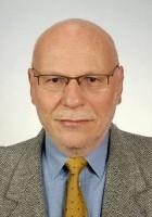 Ryszard Praszkier