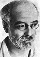 Wsiewołodia Michajłowicz Eichenbaum