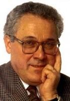 Edmond Jouve