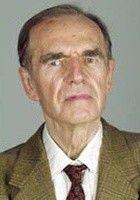 Bogdan Śmigielski