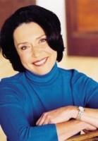 Paulette Bourgeois