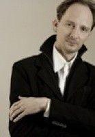 Paweł Leszkowicz
