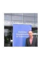 Jarema Batorski