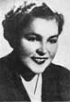 Maria Karczmarz-Łysakowska