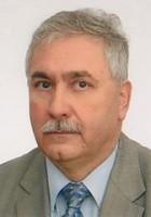 Ryszard Słomski